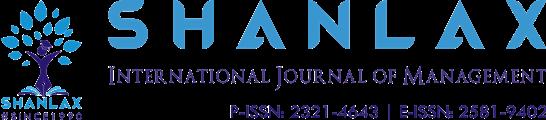 Peer review journal - Shanlax